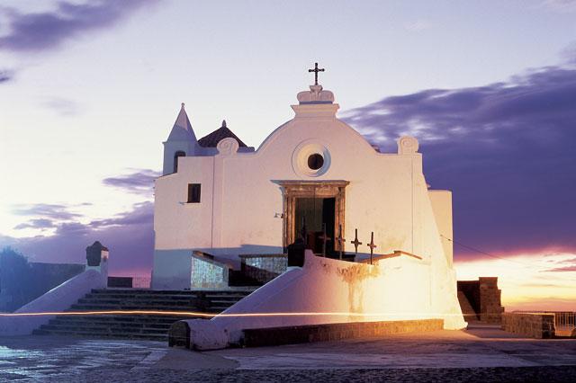 Biserica din Soccorso