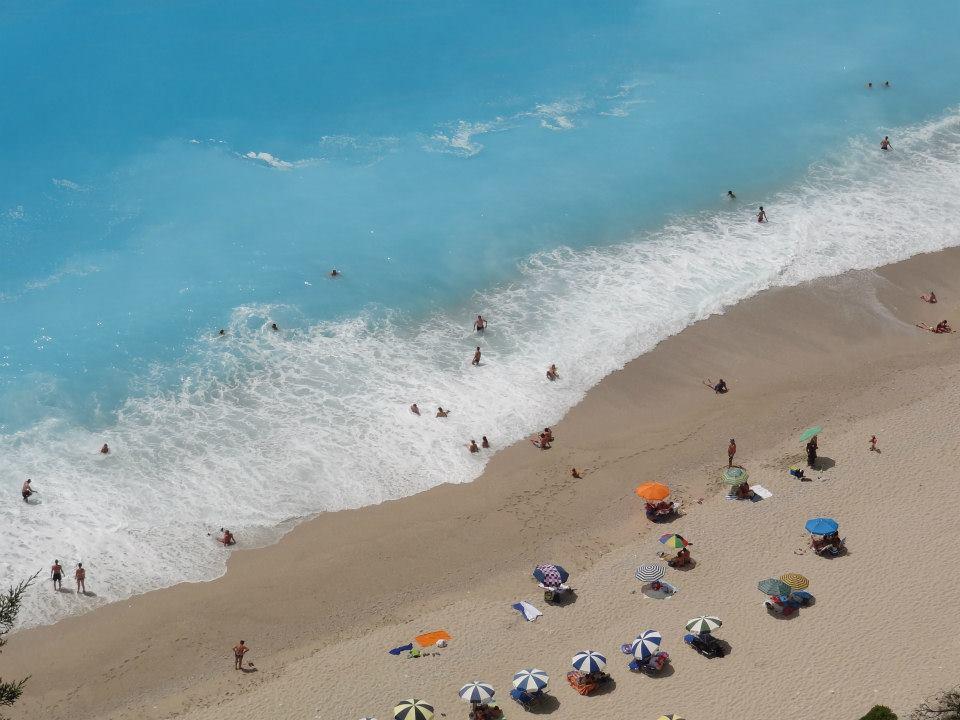 plaja-egremni2